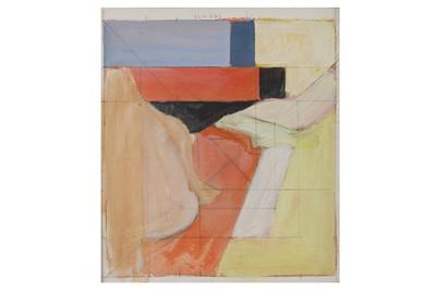 Lot 3 - ADRIAN HEATH (1920-1992)