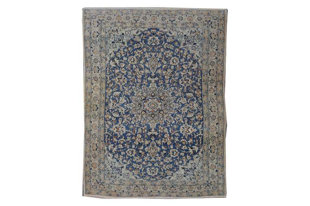 Fine Rugs & Carpets