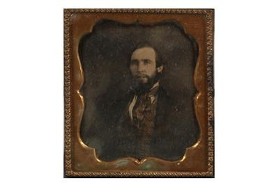 Lot 5 - Photographer Unknown c.1860