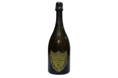 Lot 405 - 1992 Dom Perignon Brut Champagne