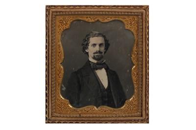 Lot 14 - Photographer Unknown, c.1860