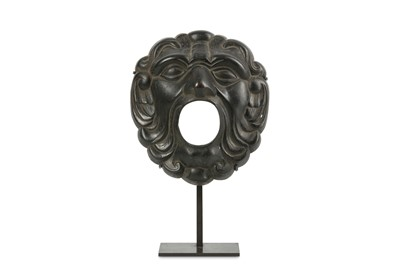 Lot 35 - ATTRIBUTED TO HUBERT LE SUEUR (ACTIVE...