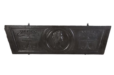 Lot 10 - PROBABLY GENOESE, 16TH OR 17TH CENTURY:A...