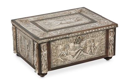 Lot 106 - A COLLECTION OF 16TH CENTURY AND 19TH CENTURY...