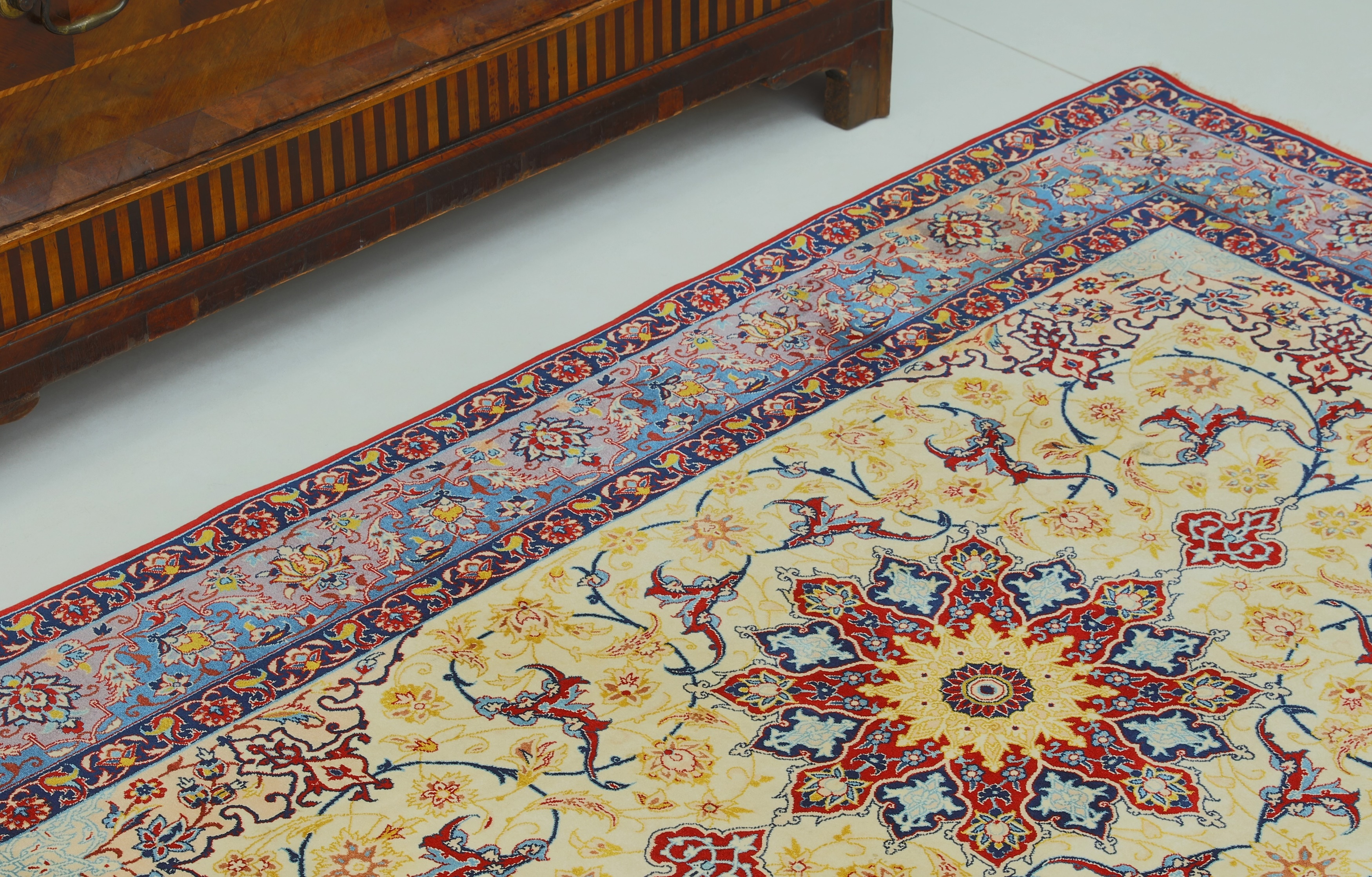 Department page- Rugs & Carpets